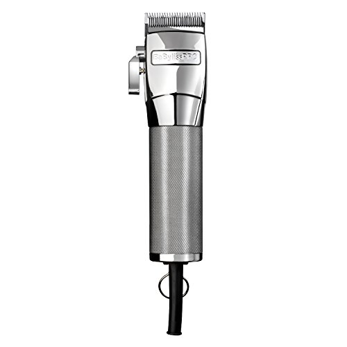 Babyliss Pro Super Motor Clipper - 41rgUicByvL - Babyliss Pro Super Motor Clipper