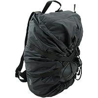 ElliotST Bolsa para cuerda/mochila Miro para kletters eile hasta 70m negro