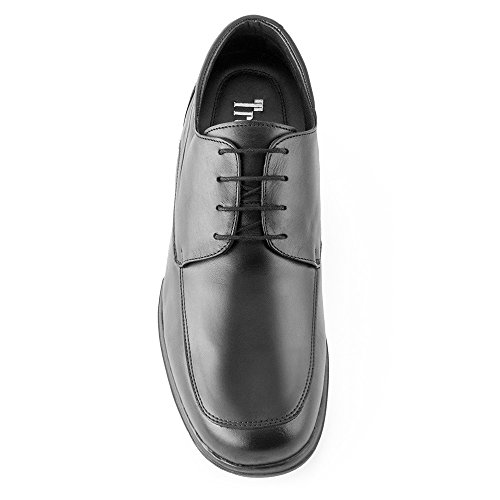 Masaltos-zapatos-con-alzas-para-hombres-que-aumentan-altura-hasta-7-cm-Modelo-Flex-Nature-C