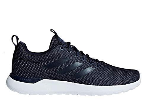 Sneaker Adidas Zapatillas Adidas Lite Racer CLN Hombre (42 2/3 EU