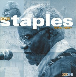 father-father-by-pops-staples-1994-09-06