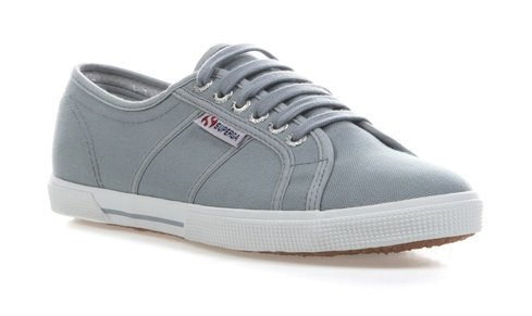 Superga 2950 Cotu, Baskets mode homme