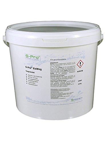 s-pro-eisweg-auftau-streu-granulat-10kg-eimer-konz-enteiser-streumittel-als-streusalz-ersatz-tierfre