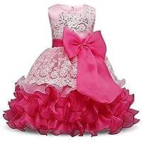 22365a64f فساتين للفتيات: اشتري فساتين بنات صغار اون لاين بأفضل الاسعار في ...