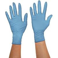 Mediguard Grande Bleu poudre