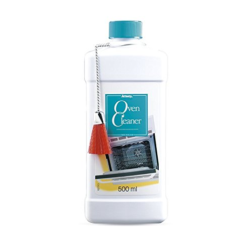 amway-gel-oven-cleaner-500ml-free-brush-included-amazing-product-by-amway-gel-oven-cleaner