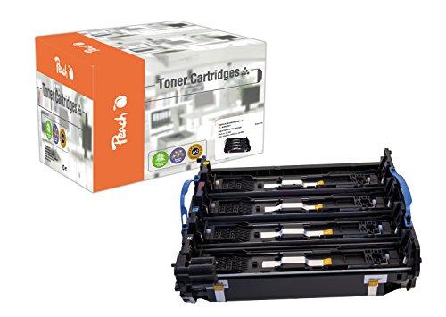 Preisvergleich Produktbild Peach Trommeleinheit, kompatibel zu OKI 44968301