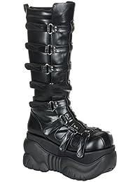 025fd754e58 Amazon.co.uk: Men's Shoes: Shoes & Bags: Sports & Outdoor Shoes ...
