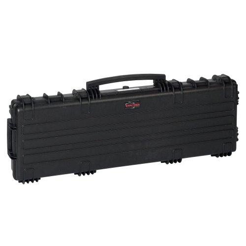 explorer-caso-11413b-con-ruedas-y-espuma-set-impermeable-y-a-prueba-samfme