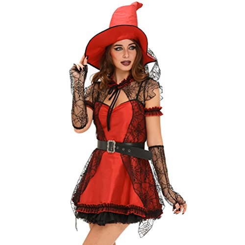 meinice-6pcs-mischievous-witch-halloween-costumesizes