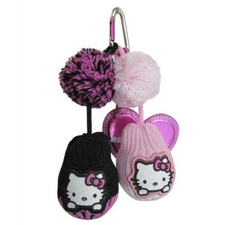 hello-kitty-golf-tee-and-ball-holder-black-pink-by-hello-kitty