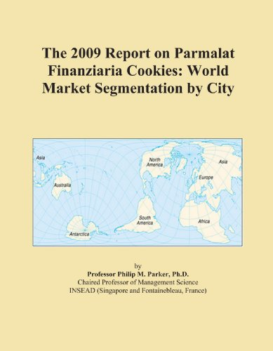 the-2009-report-on-parmalat-finanziaria-cookies-world-market-segmentation-by-city