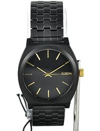 BlackUhren FürNixon Uhr Suchergebnis Teller Auf Time oeBWdrCx