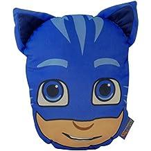 PJ máscaras Catboy pijama Caso Cojín, ...