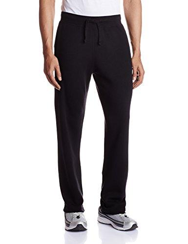 Parx Men's Cotton Blend Trackpants
