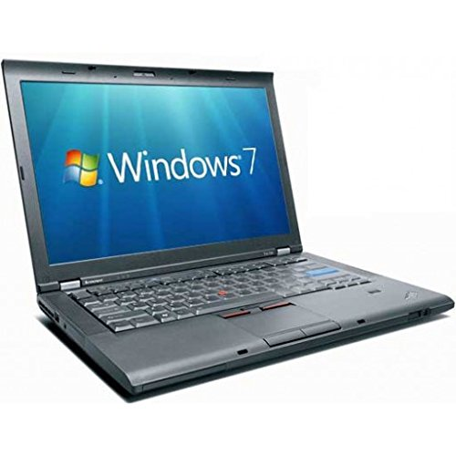 Cost £1499.99 new! TOP OF THE RANGE ULTRA high performance IBM Thinkpad i5 T410 Laptop with Windows 7 Professional 64BIT and Microsoft OFFICE 2007 PROFESSIONAL, Intel, Core i5 processor 2.5GHz DUAL CORE processor, 3G SIM card slot for mobile data on the move, WEBCAM, MSSSIVE 8GB RAM, Fingerprint reader for added security, Massive 500GB HD, DVD-RW combo drive. Comes with 1 year warranty. Ideal for business/home office and students