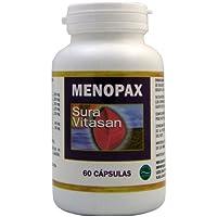 MENOPAX 60 CAP preisvergleich bei billige-tabletten.eu