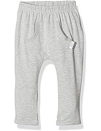 Chicco, Pantalones Unisex bebé