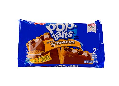 kelloggs-pop-tarts-frosted-smores-twin-pack-367-oz-104g