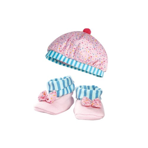 adora-nursery-time-baby-doll-multi-color-hat-and-bootie-combo-accessories-by-adora