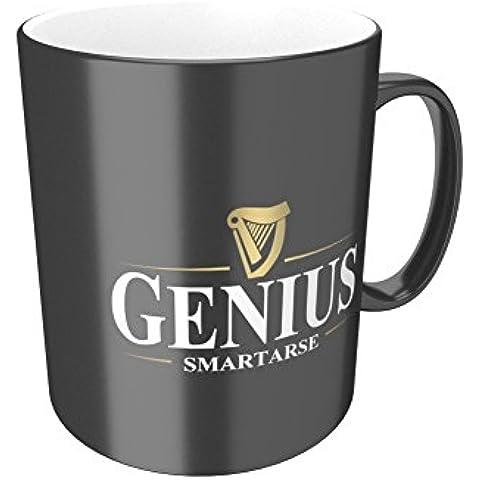GENIUS-Smartarse-