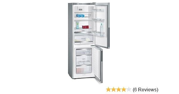 Siemens Kühlschrank Super Taste : Siemens kg eal kühl gefrier kombination a kühlen l