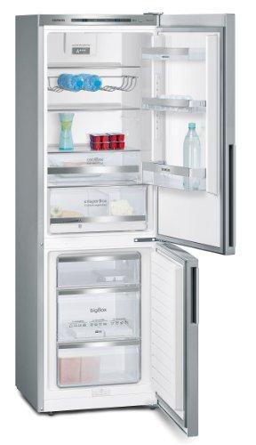 Siemens KG36EAL42 congeladora - Frigorífico Independiente