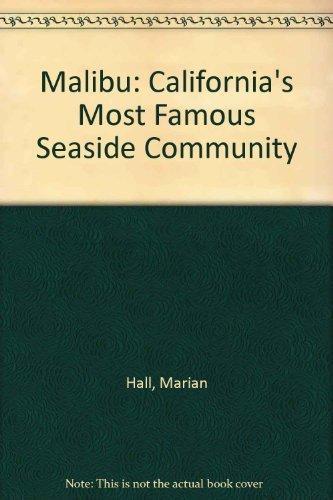 malibu-californias-most-famous-seaside-community-by-marian-hall-2005-09-02