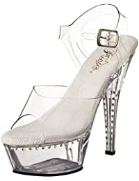 8c3d46729061f Amazon.co.uk: High-Heels-Helden - Gymnastics Shoes / Sports ...