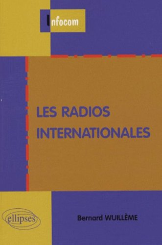 Les radios internationales