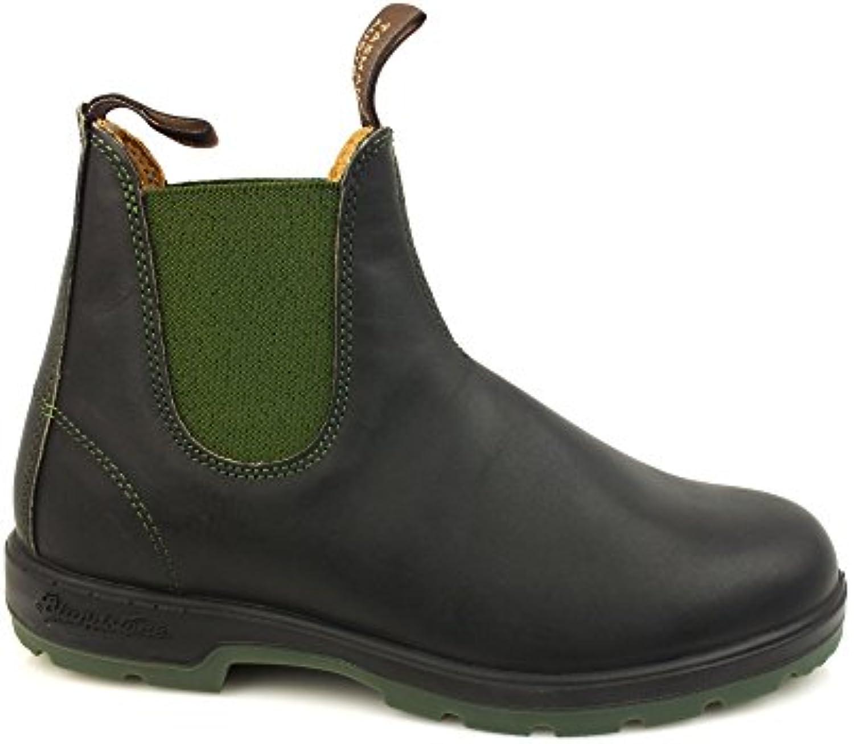 Blundstone - Zapatillas para mujer Marrón marrón