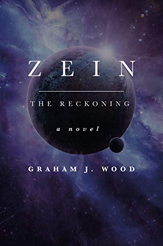 Image result for zein the reckoning