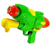 Pistola ad acqua Giocattolo acqua pistola Bambina Giocattoli da Spiaggia