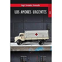 Los amores urgentes