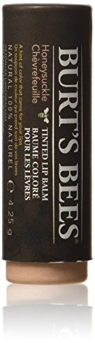 burts-bees-tinted-lip-balm-honeysuckle-1er-pack-1-x-43-g
