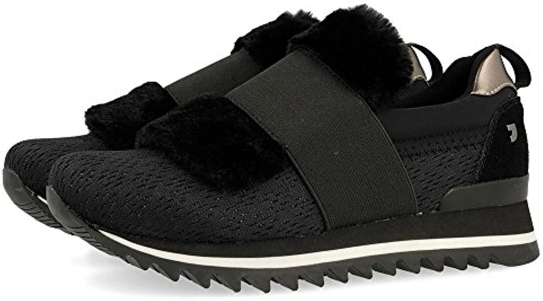 Gioseppo 41097-p, Zapatillas para Mujer  En línea Obtenga la mejor oferta barata de descuento más grande