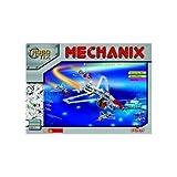 #3: Mechanix 3601007 Robotix