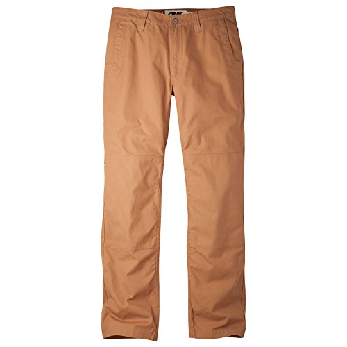 Mountain Khakis Original field relaxed fit Pants