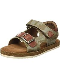 7147fa5ac Amazon.es  Kickers - 28   Zapatos para niño   Zapatos  Zapatos y ...