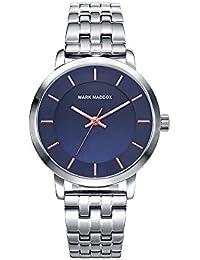 Reloj Mark Maddox para Mujer MM7014-37