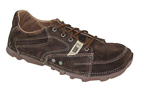 caterpillar-para-hombre-calzado-de-tiempo-libre-marrn-marrn-oscuro-talla42