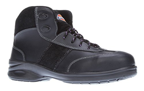 dickies-womens-workwear-velma-safety-boot-black-fd9213b-mens