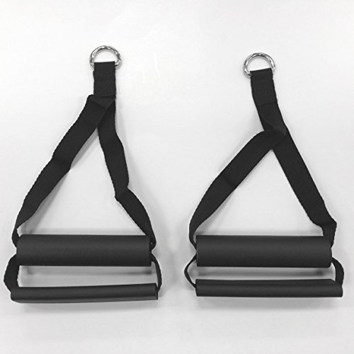 bowflex-adjustable-handles-pair-by-boxflex