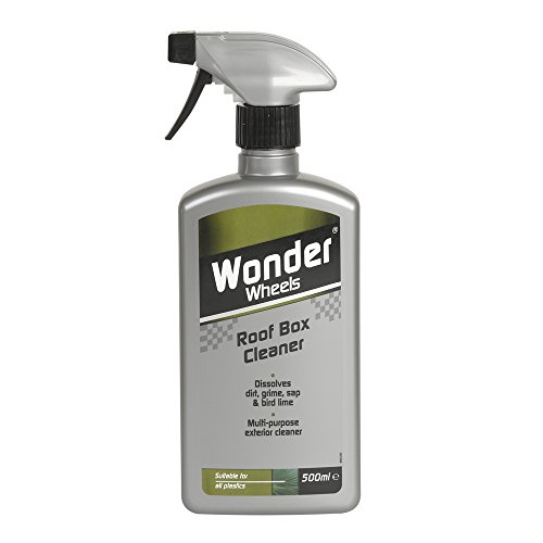 wonder-wheels-wrb505techo-limpiador-de-caja