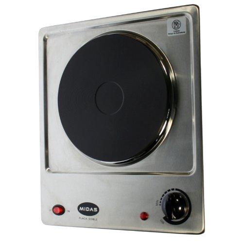 hornillo-electrico-1-placa-1500-w-acero-inoxidable-con-termostato-midas-md-pcd1