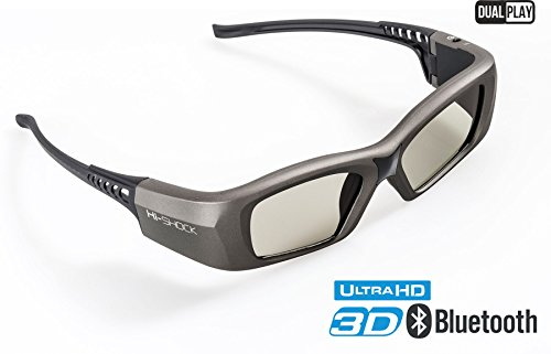 hi-shockr-bt-rf-pro-oxid-diamond-dual-play-3d-brille-fur-3dtv-3d-rf-beamer-von-sonyr-epsonr-jvcr-sam