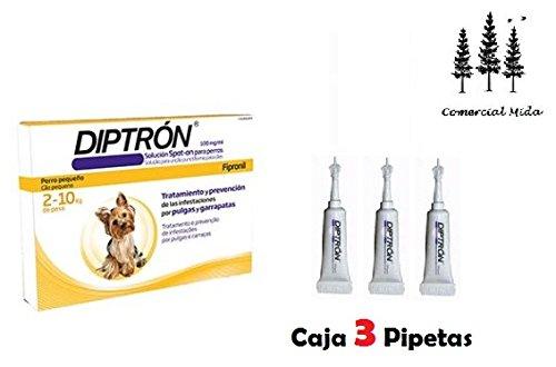 confezione-3-pipette-diptron-067-ml-cani-2-10-kg-dosatore-anti-pulci-zecche