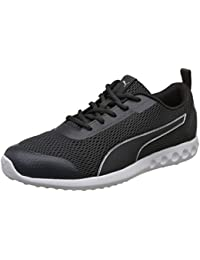 Puma Men s Sports   Outdoor Shoes Online  Buy Puma Men s Sports ... d1e3b0e7d7