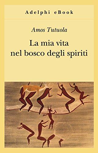 Il Libro Degli Spiriti Pdf
