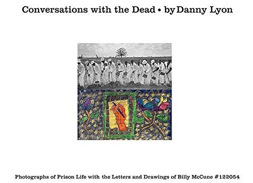 Conversations avec les morts